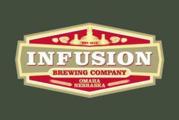 Infusion Brewing Company Beer Paws Beer Biscuits for Dogs