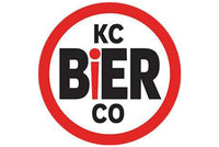 Kansas City Bier Company Beer Paws Beer Biscuits for Dogs
