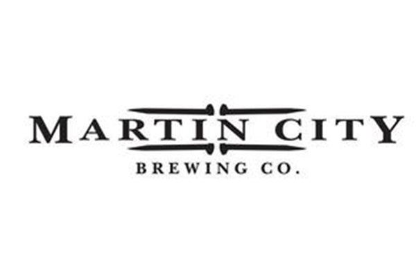 Martin City Brewing Company Beer Paws Beer Biscuits for Dogs