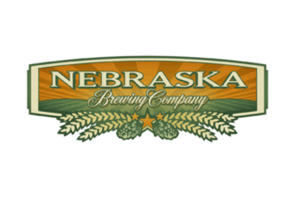 Nebraska Brewing Company Beer Paws Beer Biscuits for Dogs