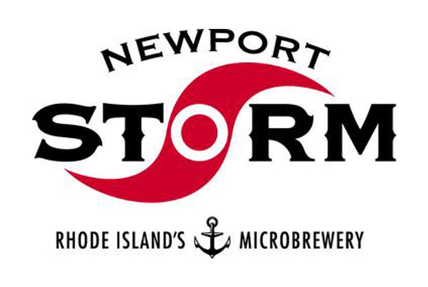 Newport Storm Brewing Company Beer Paws Beer Biscuits for Dogs