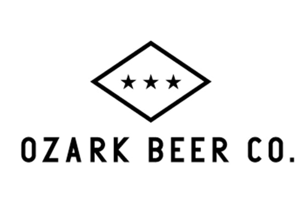 Ozark Beer Company Beer Paws Beer Biscuits for Dogs