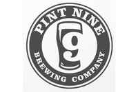 Pint Nine Brewing Company Beer Paws Beer Biscuits for Dogs