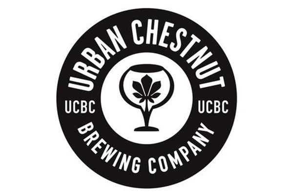 Urban Chestnut Brewing Company Beer Paws Beer Biscuits for Dogs