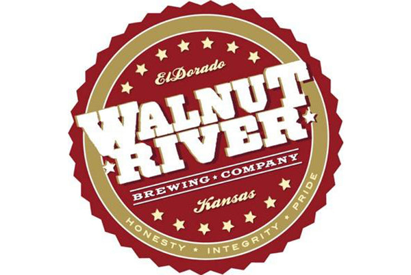 Walnut River Brewing Company Beer Paws Beer Biscuits for Dogs