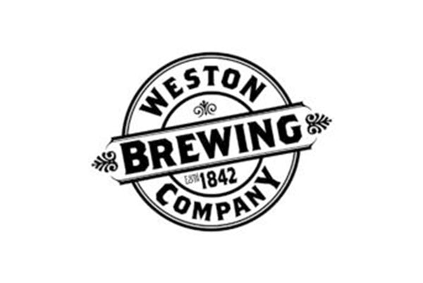 Weston Brewing Company Beer Paws Beer Biscuits for Dogs