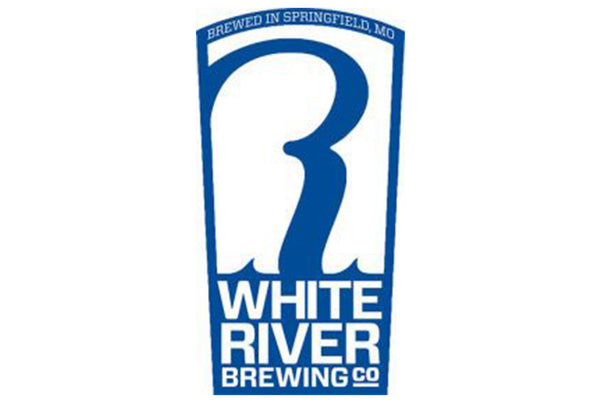 White River Brewing Company Beer Paws Beer Biscuits for Dogs