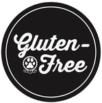 Gluten-Free Treats for Dogs