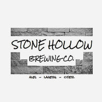 Stone Hollow Brewing Company Beer Paws Beer Biscuits for Dogs