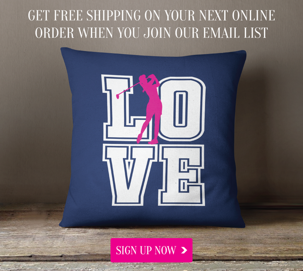 shop wunderkinds free shipping coupon