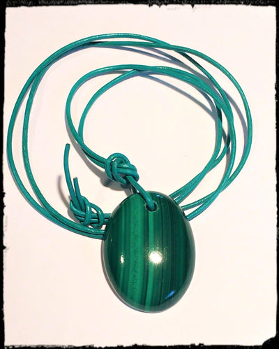 SOLD OUT: $5 Off! Malachite Pendant: AA Raphael Connected & More!! - SueAnnTexas.Com & The Shoppe