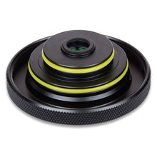 Watershot® PRO 0.35X Wide Angle Lens Port Single-Lens