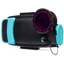 Watershot® PRO Line Magenta Filter for 0.35X & 0.39X Wide Angle or Standard Lens Ports