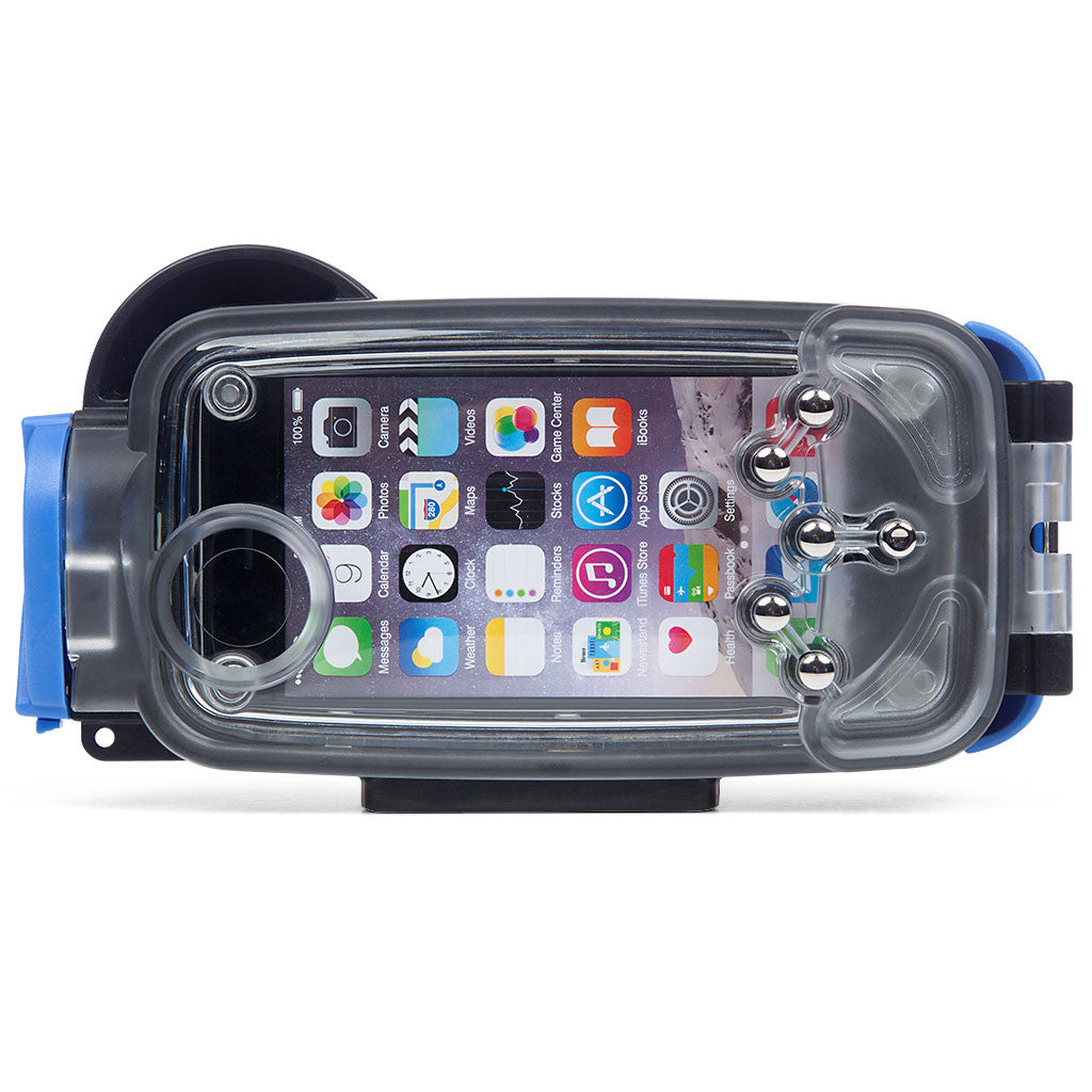 Iphone S Housing