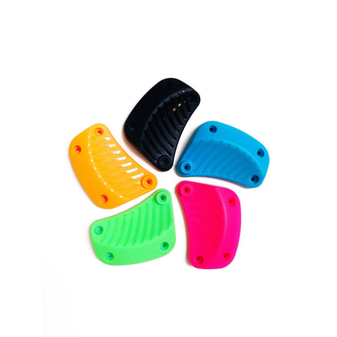 Watershot® 5 Color Grip Kit for PRO iPhone® 5/5c/5s/SE