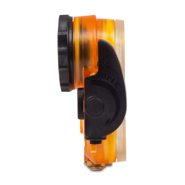 Watershot® SPLASH Housing Kit iPhone® 5/5c/5s/SE Garibaldi ZN