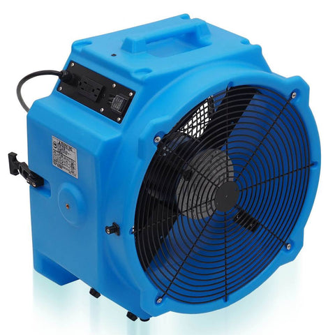 Air Movers Carpet Dryers For Sale