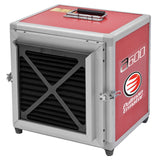 Air Scrubber - Ermator Pullman Holt A600 300 And 600 CFM HEPA Air Scrubber