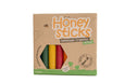 Honeysticks Crayons - Thins - Wildwood Lane