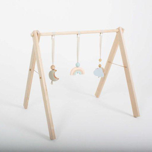 Sky Reach Play Gym Toys