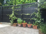 Espalier Kit - Heavy Duty Surface Mounted