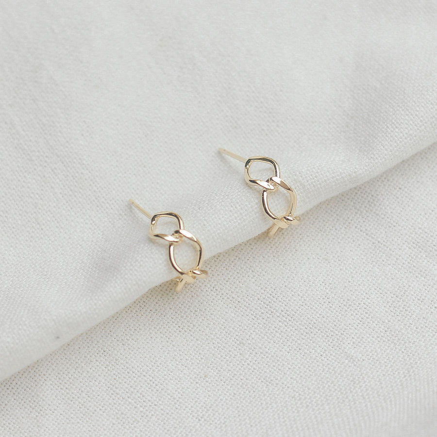 Roux Earrings