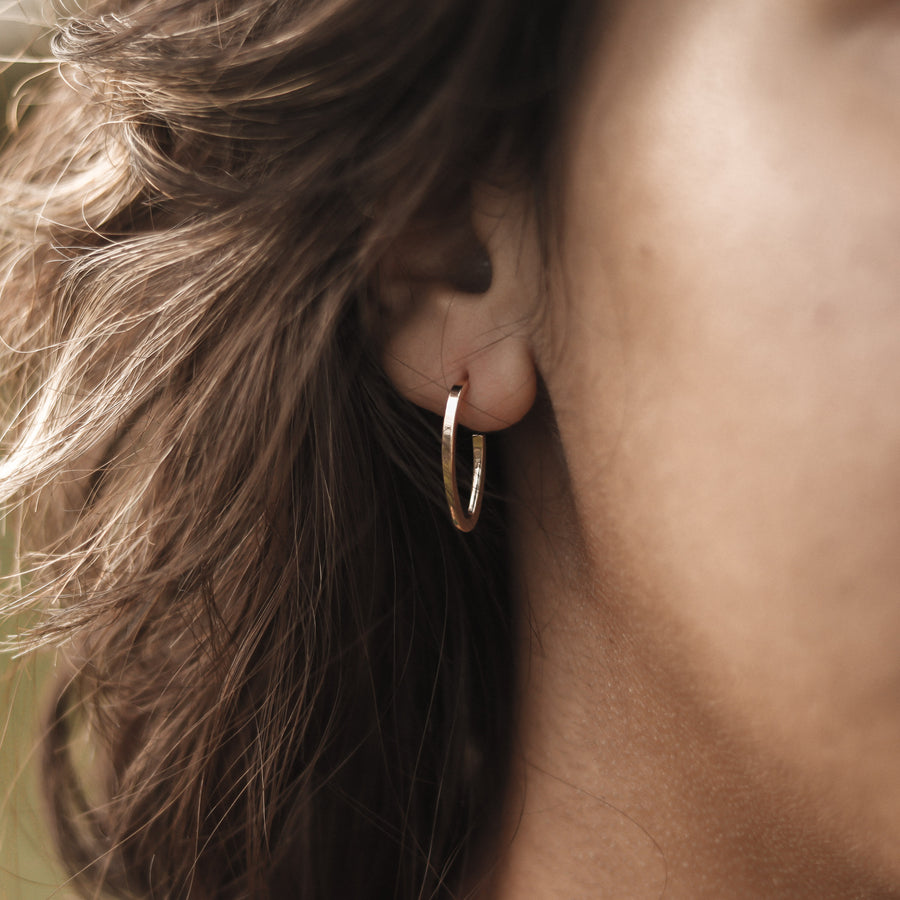 Evy Earrings