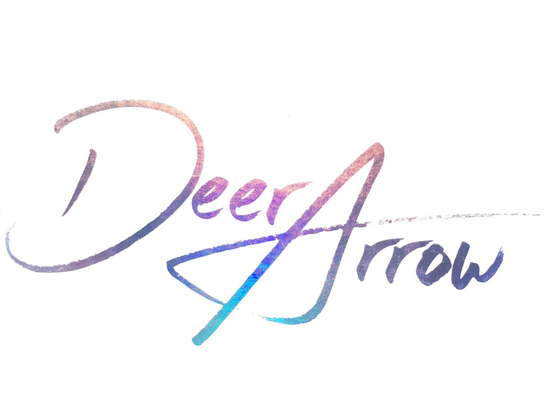 Deer Arrow