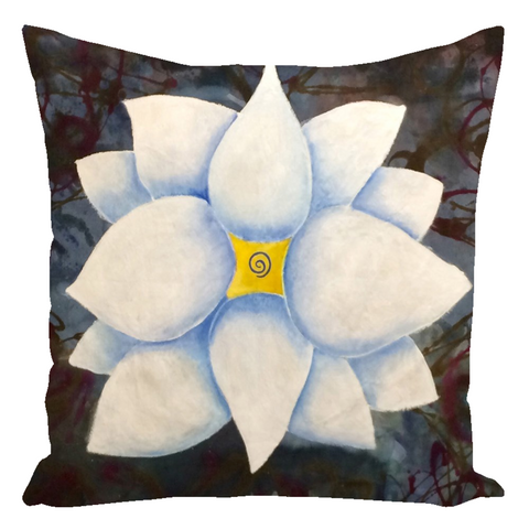 Padma  Pillow