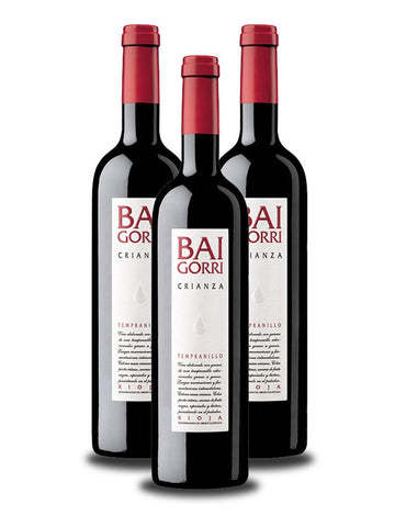 3 Botellas de Red Diamond Merlot 2012