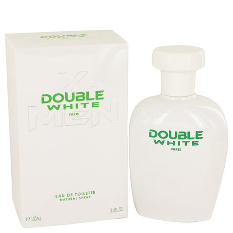 X-men Double White