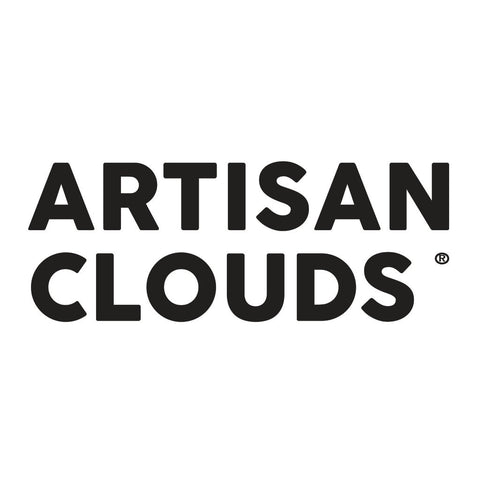 Artisan Clouds