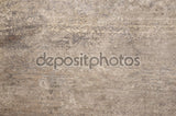 Plane Wood Indelible Print Fabric Backdrop