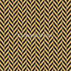 Seamless Pattern Deco  Backdrop