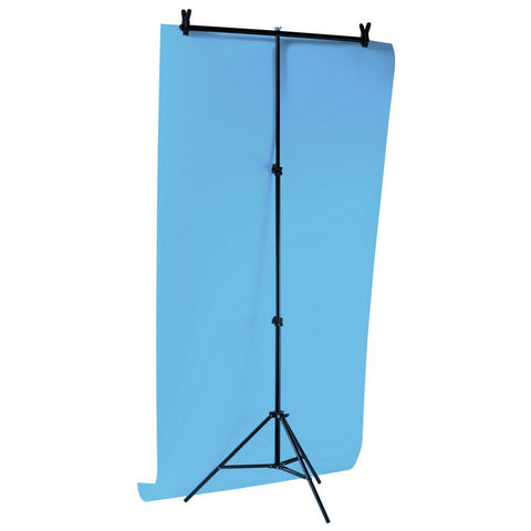 Backdrop Holder