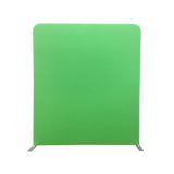 Chroma Green/Blue Backdrop for Backgrounds (Size 2m wide x 2.3m high)
