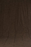 3D Reversible Photography Brown Fashion Muslin Background