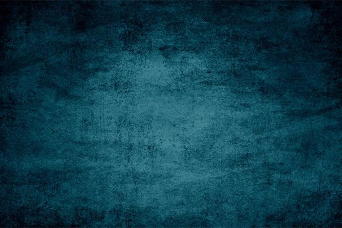Old Grunge Dramatic Dark Texture Backdrop