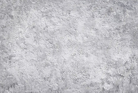 Patched Black Texture Print Photography Backdrop