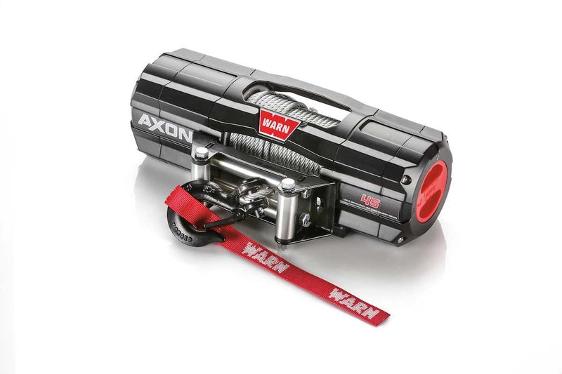 AXON 45 WIRE ROPE WINCH 101145