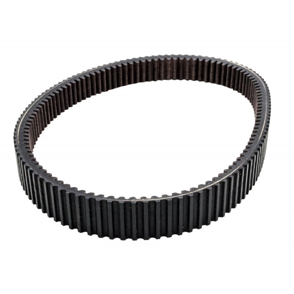Trinity Desert Storm drive belt-Polaris RZR XP Turbo
