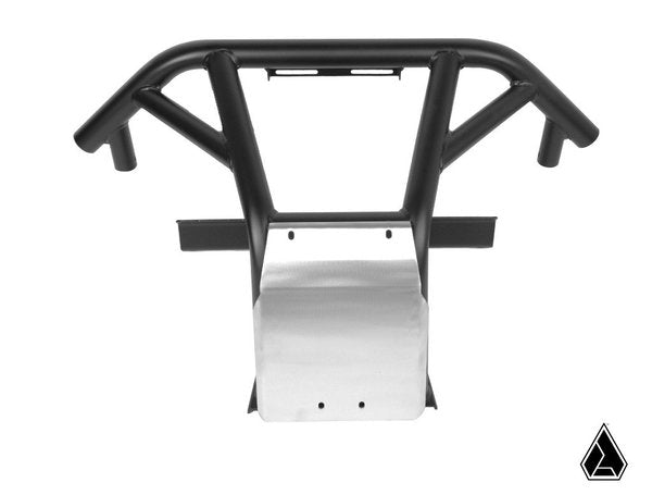 Assault Industries F-22 Front Bumper (Fits: Can Am Maverick X3)