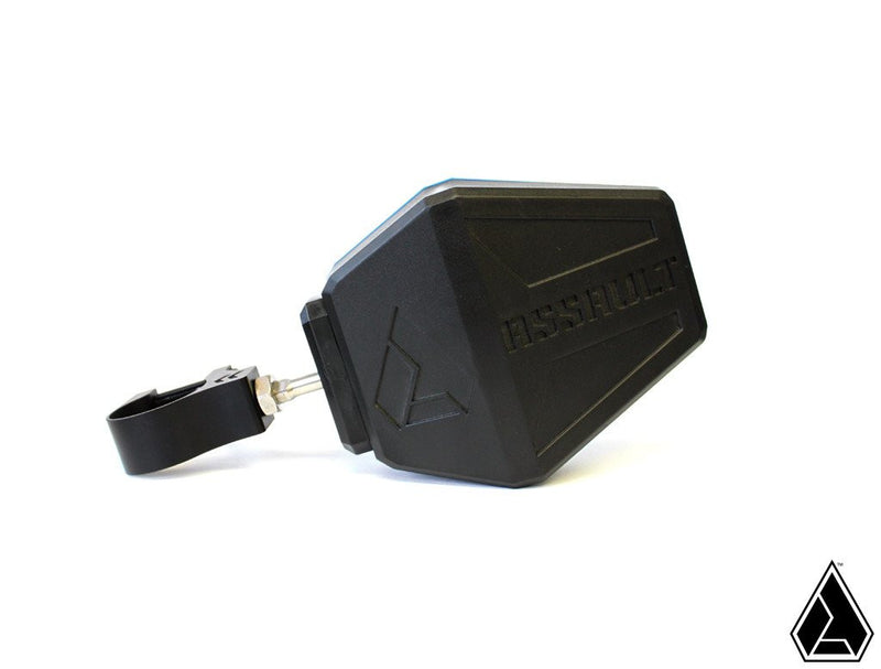 Assault Industries B2 Bomber V2 Side Mirrors