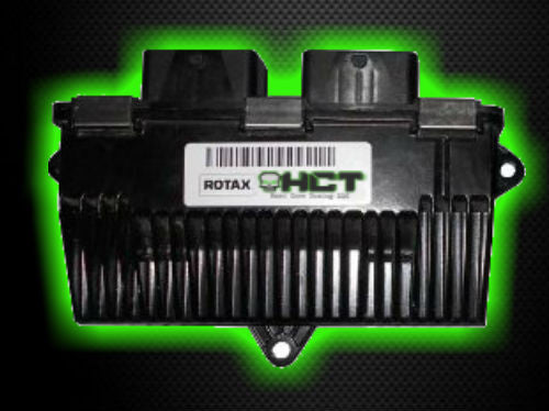 Polaris General 1000 ECU Tuning