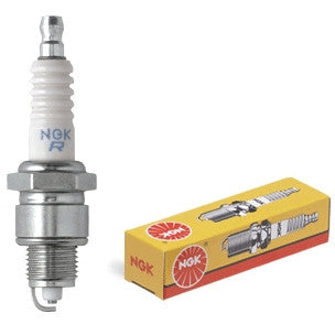 NGK Colder Spark Plugs - XP Turbo 2016 2017 2018 2019 XPT / turbo S