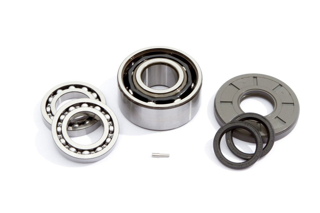 Sandcraft Front Differential Bearing Upgrade Kit - Polaris RZR XP 1000