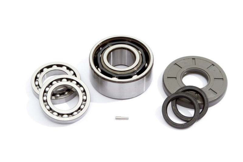 Sandcraft Upgraded A-Arm Bushing & Sleeve Kit for Can-Am X3
