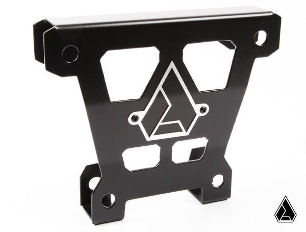 Assault Industries Heavy Duty Rear Chassis Brace (Fits: 2018+ Polaris RZR Turbo S)