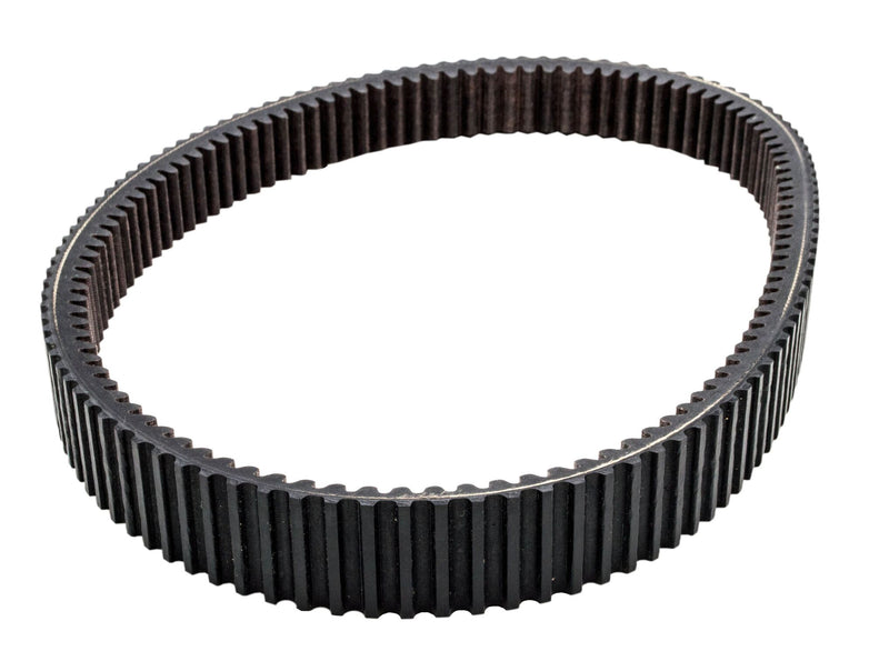 Trinity Racing Extreme Drive Belt for Polaris (See Fitment)
