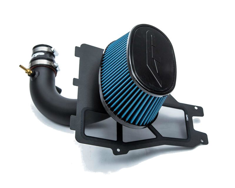 Cold Air Intake Kit Can-Am Maverick X3 Turbo
